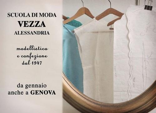 a1sx2_Thumbnail1_moda_vezza_1.jpg