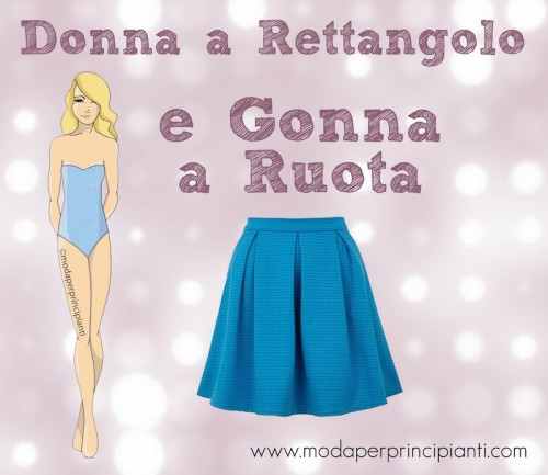 a1sx2_Thumbnail1_gonna_ruota_rettangolo_20141121-144057_1.jpg