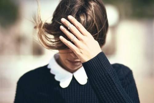 a1sx2_Thumbnail1_hair.jpg