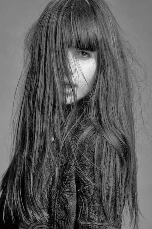 a1sx2_Thumbnail1_hair4.jpg