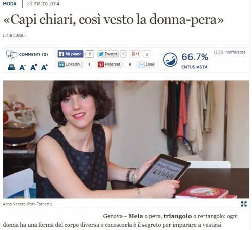 a1sx2_Thumbnail2_modaperprincipianti3.jpg