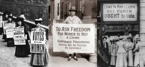 a1sx2_Thumbnail1_femminismo06.jpg