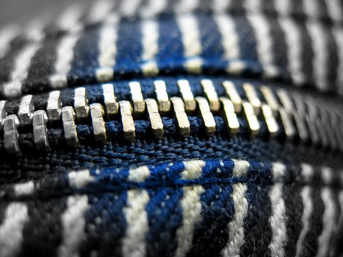 maglione-zip1.jpg