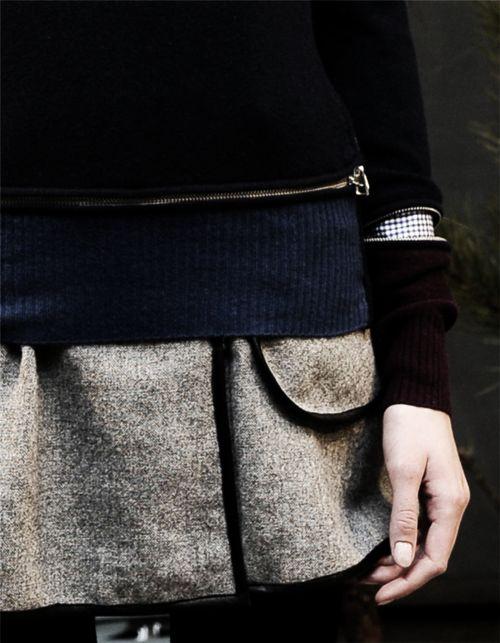 maglione-zip2.jpg