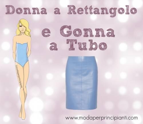 a1sx2_Thumbnail1_gonna_tubo_rettangolo.jpg