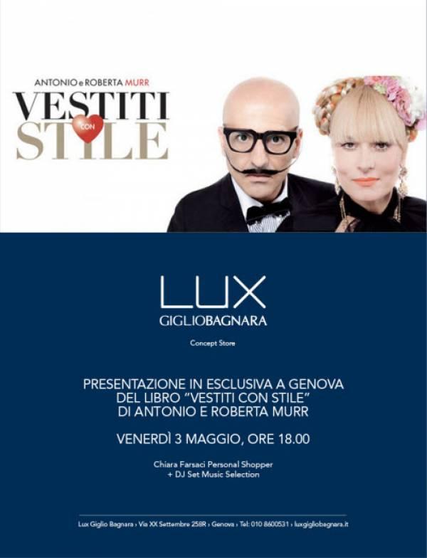 a1sx2_Thumbnail1_Lux-MURR-Vestiti-con-Stile.jpg
