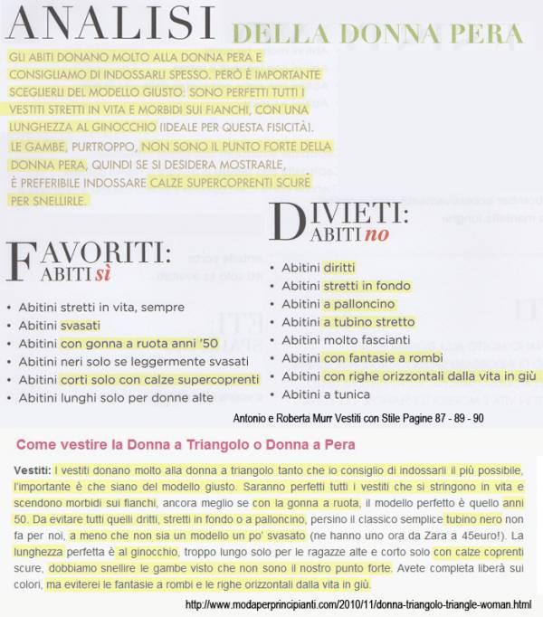 a1sx2_Thumbnail1_Murr-vestiticonstile3.jpg