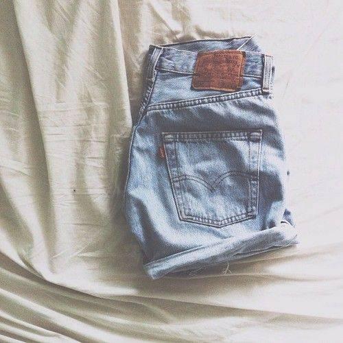 a1sx2_Thumbnail1_shorts_jeans_2.jpg