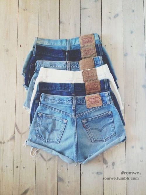 a1sx2_Thumbnail1_shorts_jeans_4.jpg