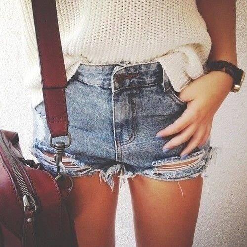 a1sx2_Thumbnail1_shorts_jeans_5.jpg