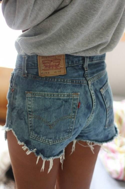 a1sx2_Thumbnail1_shorts_jeans_9.jpg