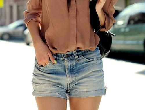 b2ap3_thumbnail_shorts_jeans_7.jpg