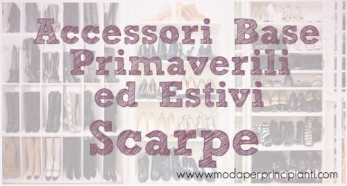 a1sx2_Thumbnail1_accessori_base_estivi_scarpe_1.jpg