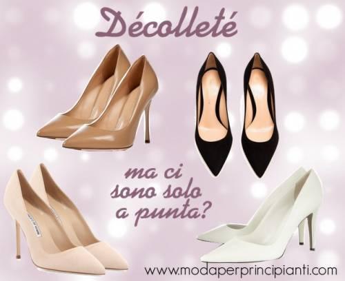 a1sx2_Thumbnail1_accessori_base_estivi_scarpe_4.jpg
