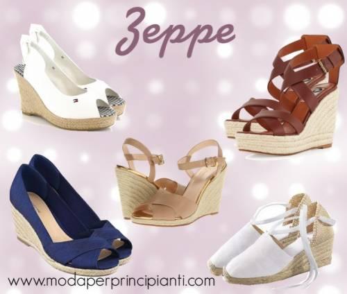 a1sx2_Thumbnail1_accessori_base_estivi_scarpe_5.jpg