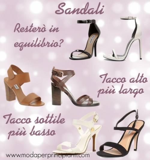 a1sx2_Thumbnail1_accessori_base_estivi_scarpe_7.jpg