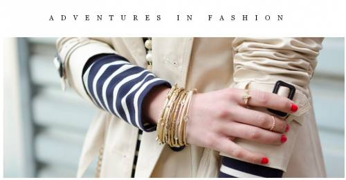 a1sx2_Thumbnail1_adventures_in_fashion_donna_pera_1.jpg