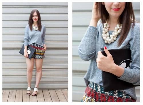 a1sx2_Thumbnail1_adventures_in_fashion_donna_pera_2.jpg