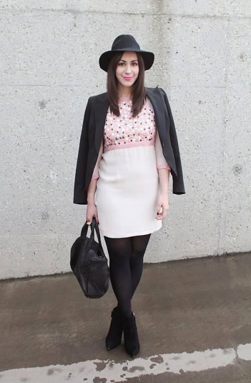 a1sx2_Thumbnail1_adventures_in_fashion_donna_pera_ni_1.jpg