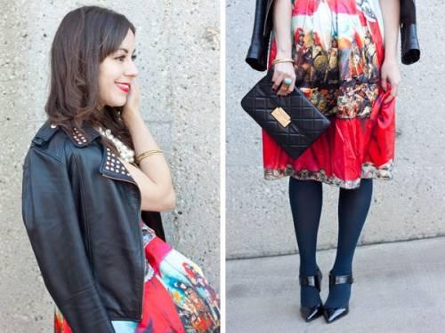 a1sx2_Thumbnail1_adventures_in_fashion_donna_pera_si_1.jpg