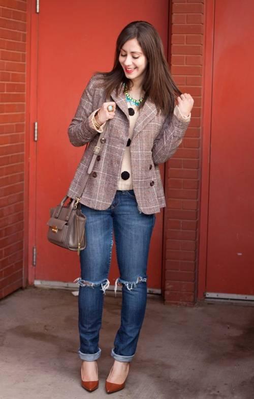 a1sx2_Thumbnail1_adventures_in_fashion_donna_pera_si_3.jpg