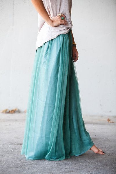 Pleated skirt: 5 modi di indossare la gonna plissé in ...