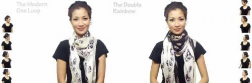 a1sx2_Thumbnail1_foulard20.jpg