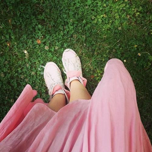 a1sx2_Thumbnail1_pera_scarpe_da_ginnastica_11.jpg