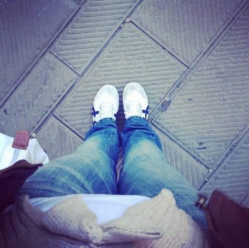 a1sx2_Thumbnail1_pera_scarpe_da_ginnastica_2.jpg