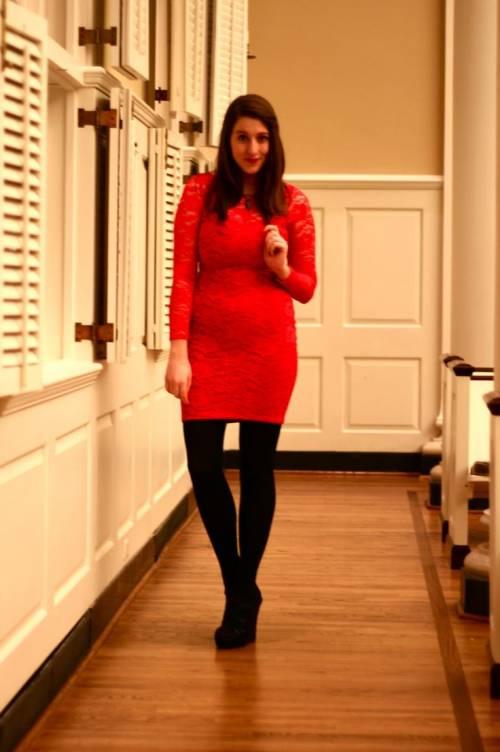 a1sx2_Thumbnail1_blogger_mela_bloragedice_15.jpg