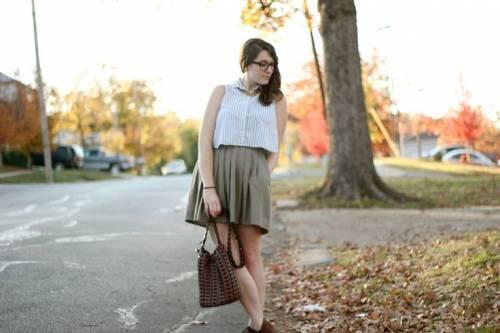 a1sx2_Thumbnail1_blogger_mela_bloragedice_5.jpg