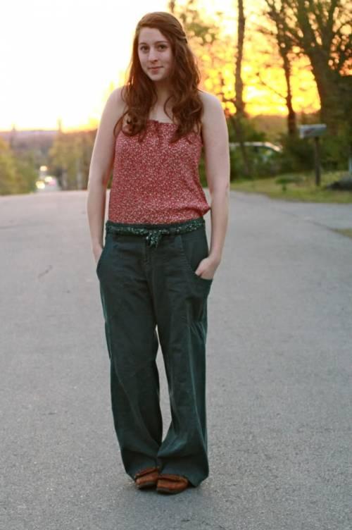 a1sx2_Thumbnail1_blogger_mela_bloragedice_9.jpg