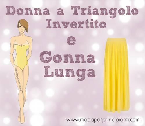 a1sx2_Thumbnail1_donna_TI_gonna_lunga.jpg
