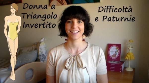 b2ap3_thumbnail_donna_TI_difficolta.jpg