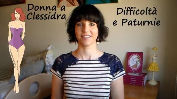 b2ap3_thumbnail_donna_clessidra_difficolta.jpg