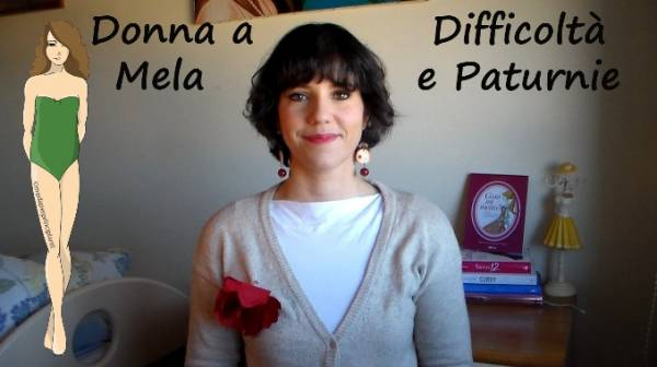 b2ap3_thumbnail_donna_mela_difficolta.jpg