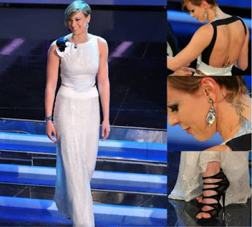 a1sx2_Thumbnail1_Federica-Pellegrini-a-Sanremo-2012.jpg
