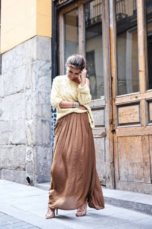 a1sx2_Thumbnail1_gonna_lunga_donna_pera_2.jpg