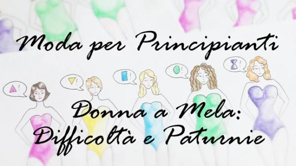 b2ap3_thumbnail_modaper_donna_mela_difficolta.jpg