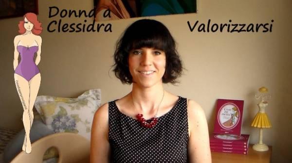 b2ap3_thumbnail_donna_clessidra_valorizzarsi.jpg