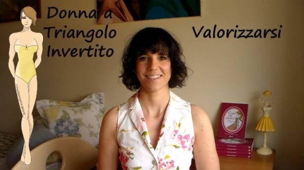 b2ap3_thumbnail_donna_ti_valorizzarsi.jpg