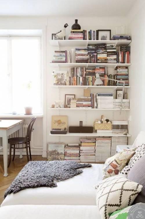 a1sx2_Thumbnail1_home_decor_1.jpg