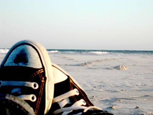 a1sx2_Thumbnail1_scarpe_morte_10.jpg