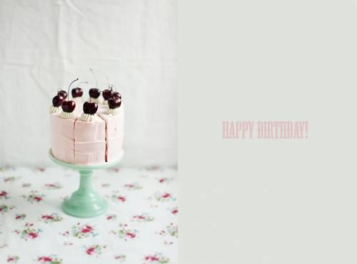 a1sx2_Thumbnail1_birthday_2.jpg