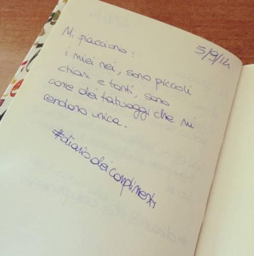 a1sx2_Thumbnail1_diario_complimenti_10.jpg