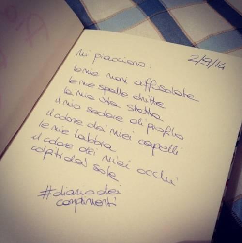 a1sx2_Thumbnail1_diario_complimenti_11.jpg