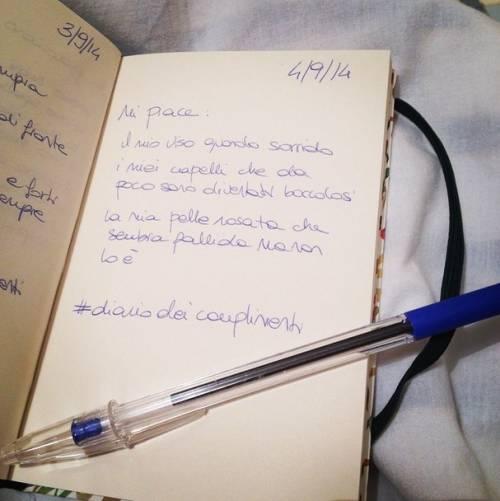 a1sx2_Thumbnail1_diario_complimenti_13.jpg