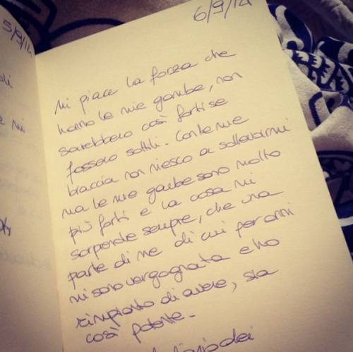 a1sx2_Thumbnail1_diario_complimenti_14.jpg