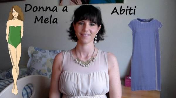b2ap3_thumbnail_donna_mela_abiti.jpg