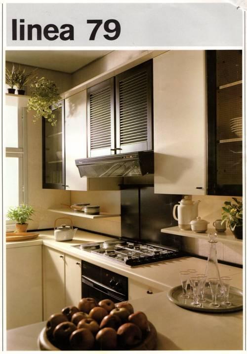 a1sx2_Thumbnail1_home_decor_cucina.jpg